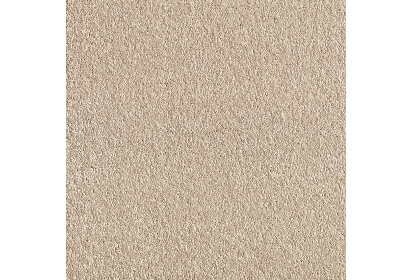 JOKA Teppichboden Arcadia - Farbe 501