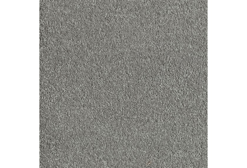 JOKA Teppichboden Arcadia - Farbe 551