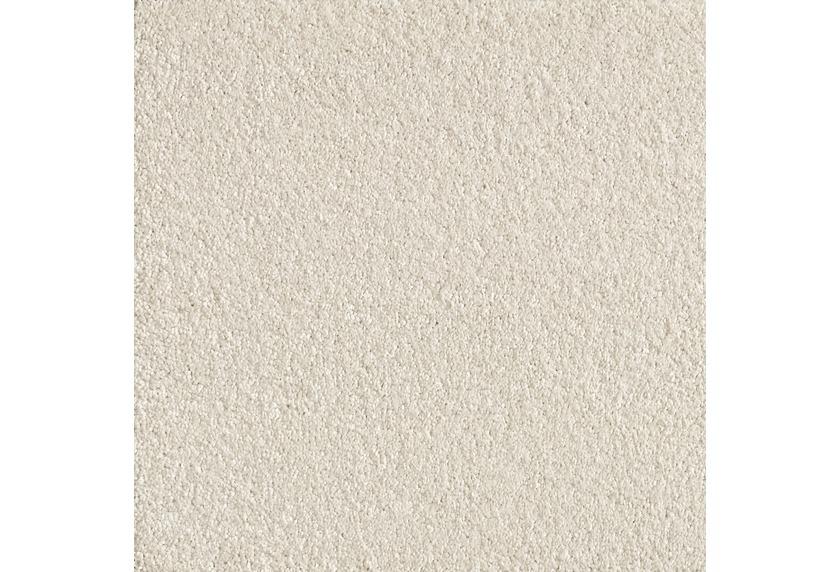 JOKA Teppichboden Arcadia - Farbe 557