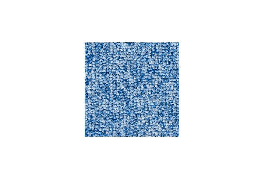 joka teppichboden arena farbe 77 bodenbel ge bei tepgo kaufen versandkostenfrei. Black Bedroom Furniture Sets. Home Design Ideas
