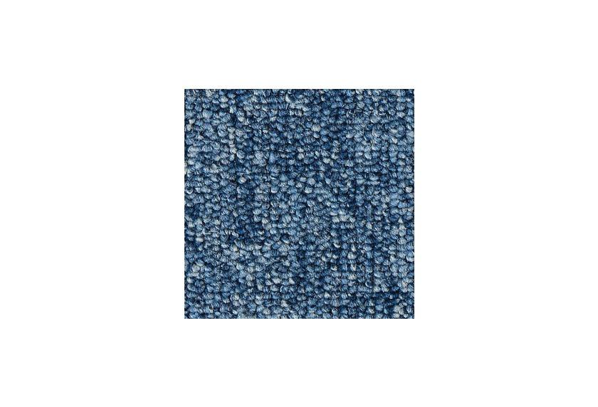 joka teppichboden arena farbe 79 schlinge bodenbel ge bei tepgo kaufen versandkostenfrei. Black Bedroom Furniture Sets. Home Design Ideas