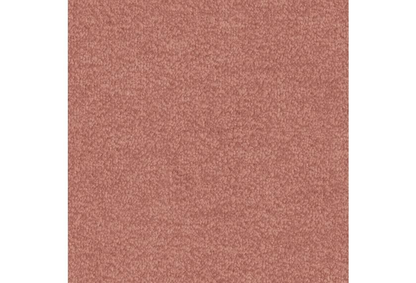 JOKA Teppichboden Astro - Farbe 131 rosa/pink