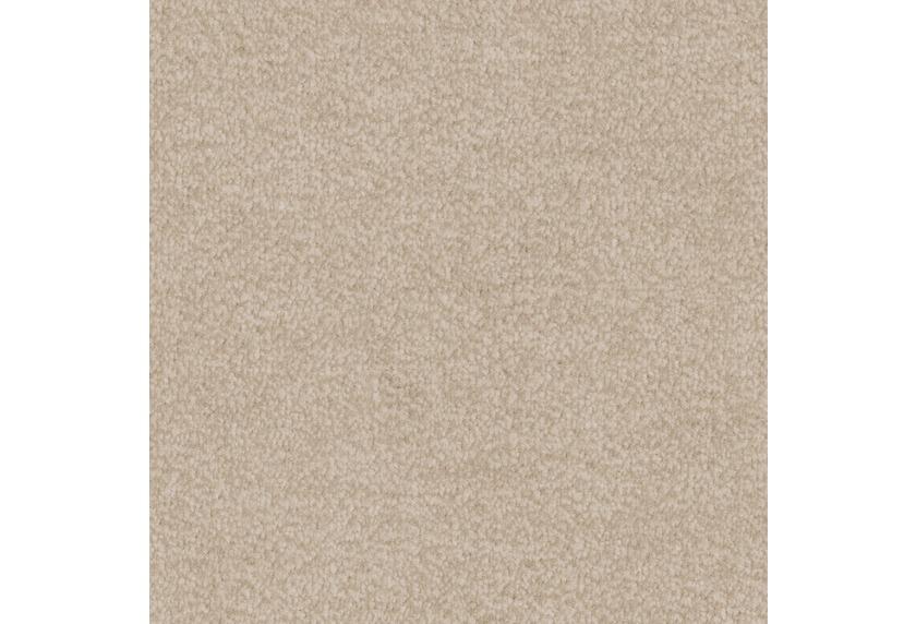 JOKA Teppichboden Astro - Farbe 241 beige