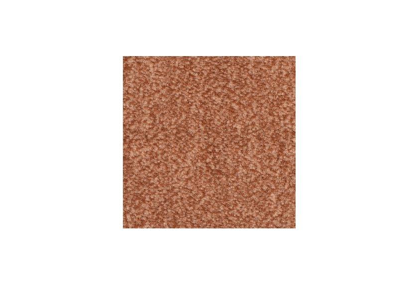 JOKA Teppichboden Astro - Farbe 304