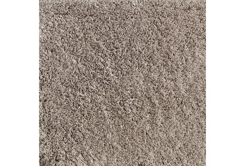 JOKA Teppichboden Bella - Farbe 112