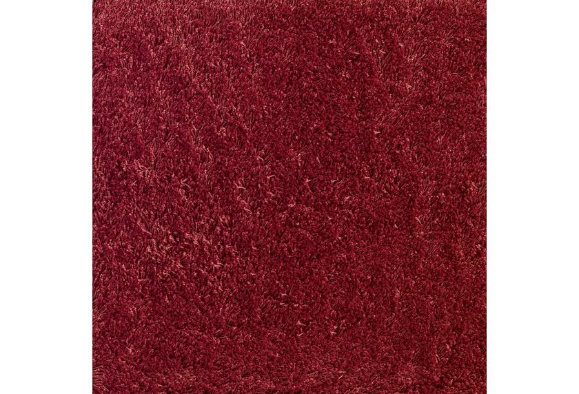 JOKA Teppichboden Bella - Farbe 204