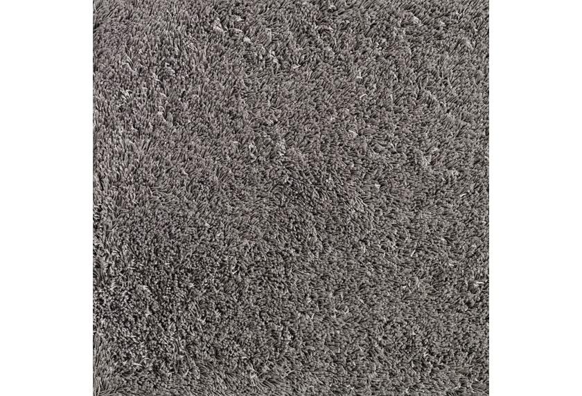 JOKA Teppichboden Bella - Farbe 304