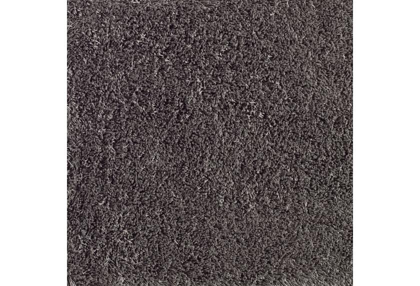 JOKA Teppichboden Bella - Farbe 320