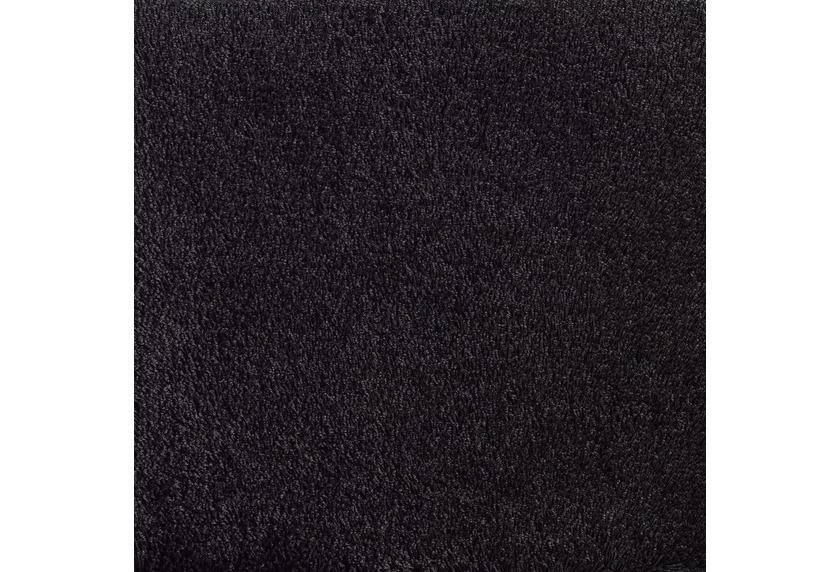 JOKA Teppichboden Bella - Farbe 325