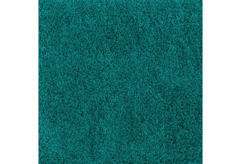JOKA Teppichboden Bella - Farbe 412