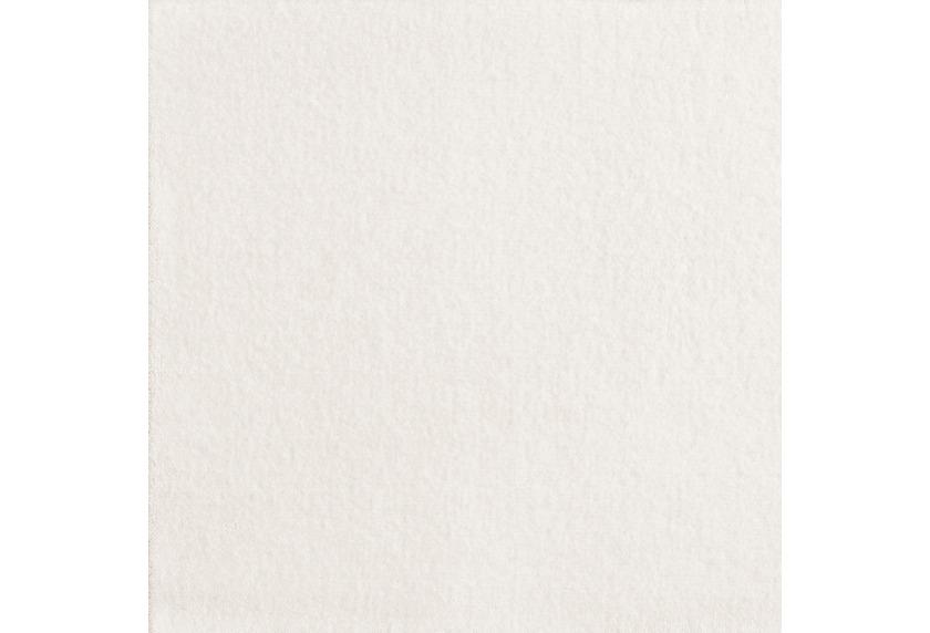 JOKA Teppichboden Caresse - Farbe 101