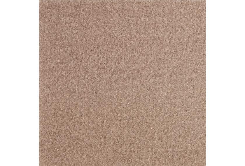 JOKA Teppichboden Caresse - Farbe 115