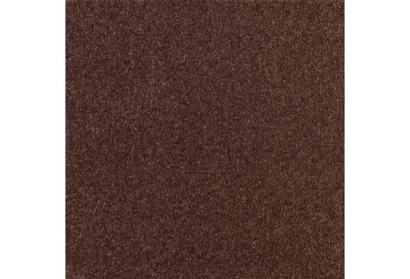 JOKA Teppichboden Caresse - Farbe 156