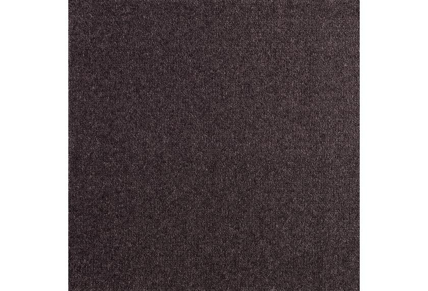 JOKA Teppichboden Caresse - Farbe 320