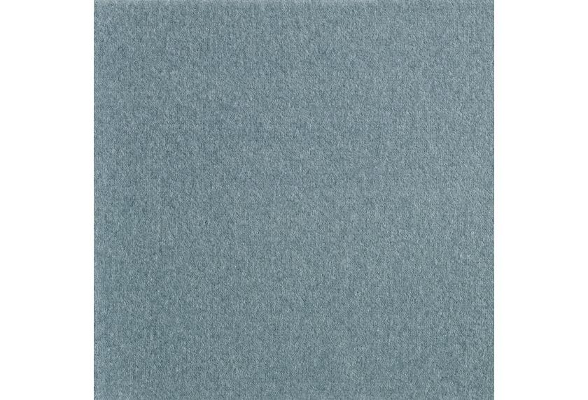 JOKA Teppichboden Caresse - Farbe 418