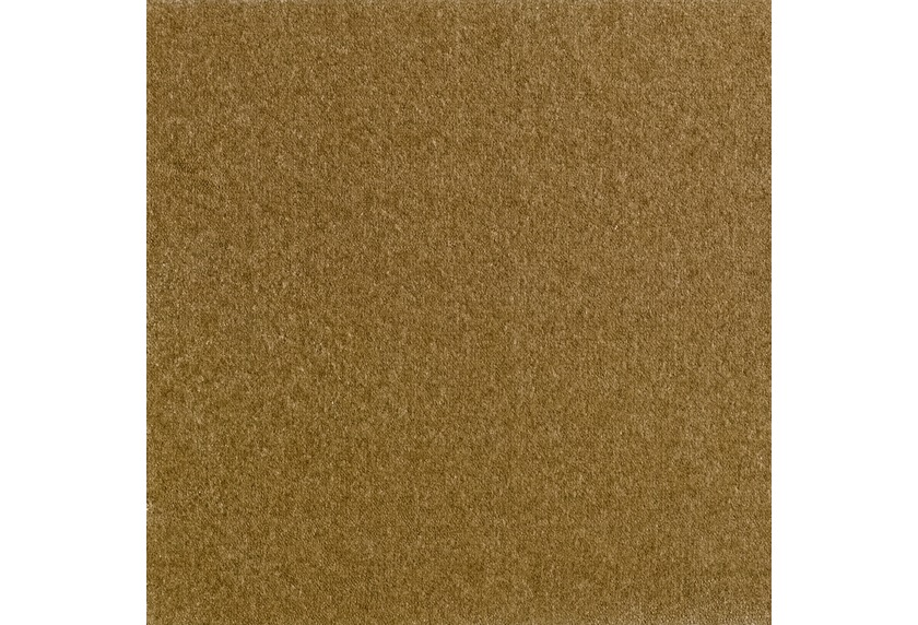 JOKA Teppichboden Caresse - Farbe 525