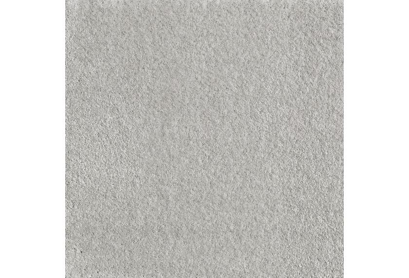 JOKA Teppichboden Chateau - Farbe 103