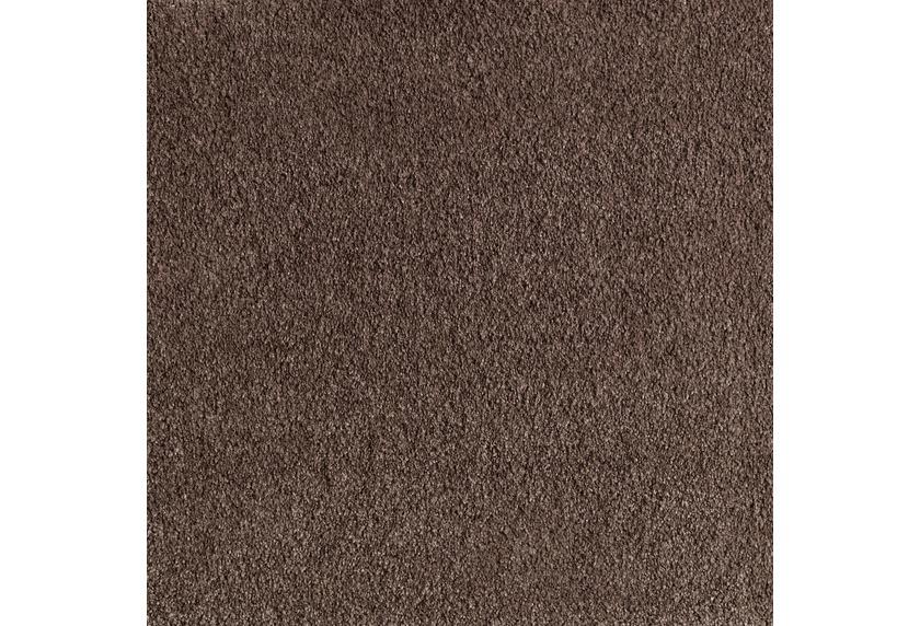 JOKA Teppichboden Chateau - Farbe 150