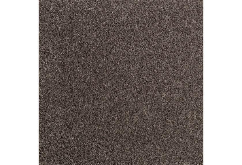 JOKA Teppichboden Chateau - Farbe 320