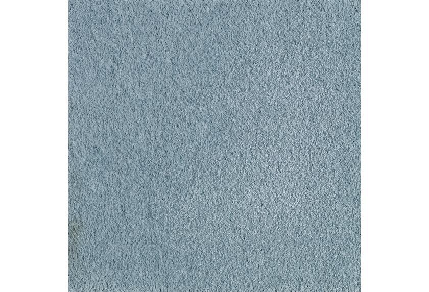 JOKA Teppichboden Chateau - Farbe 418