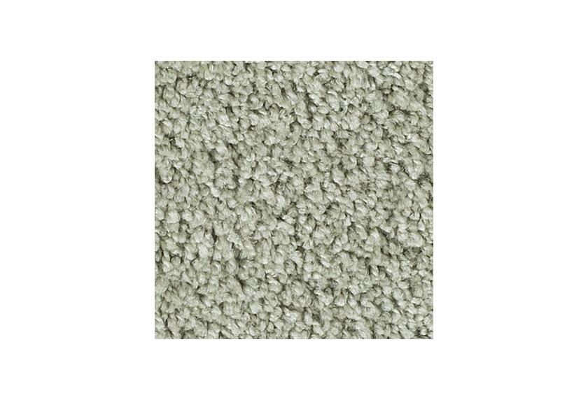 JOKA Teppichboden Como - Farbe 45