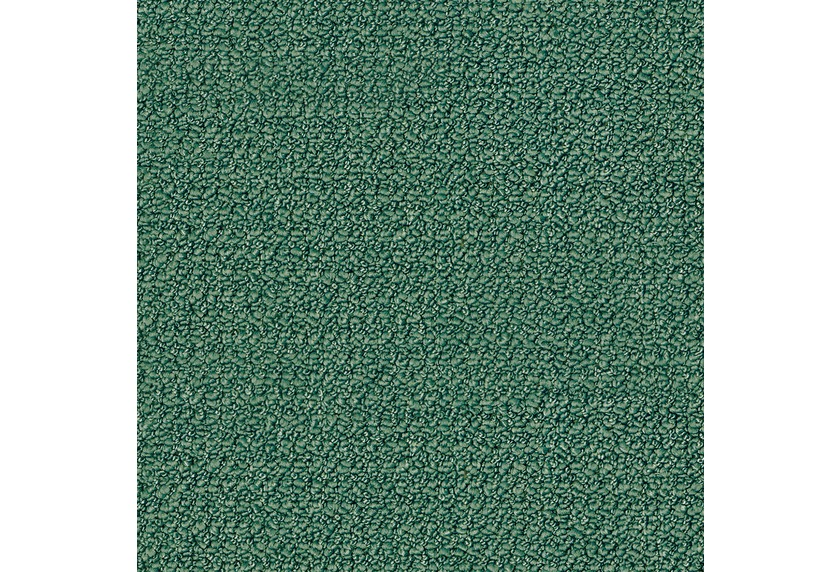 JOKA Teppichboden Corsaro - Farbe 26 grün