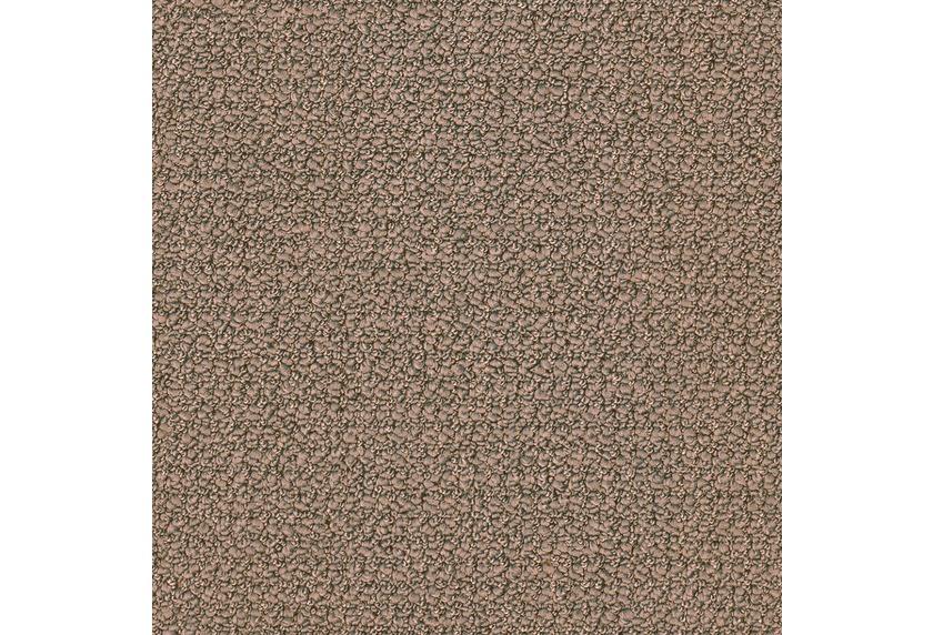 JOKA Teppichboden Corsaro - Farbe 34 braun