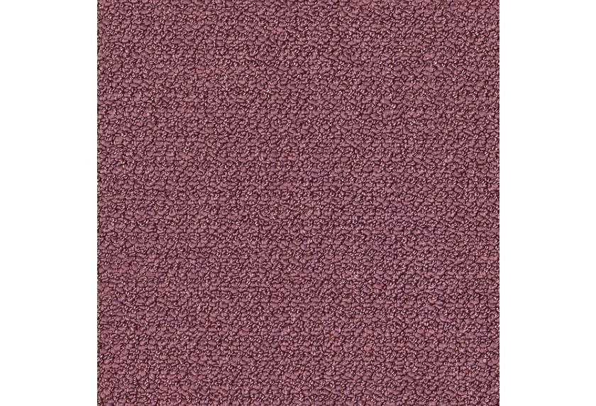 JOKA Teppichboden Corsaro - Farbe 63 rosa/pink