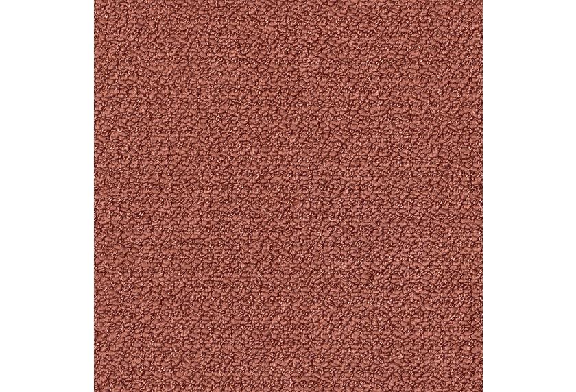 JOKA Teppichboden Corsaro - Farbe 64 orange/terrakotta