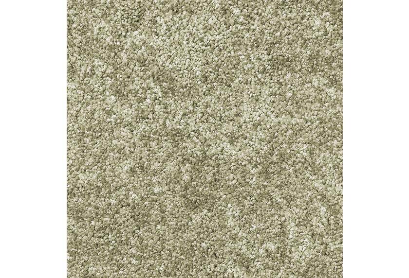 JOKA Teppichboden Cosa - Farbe 26 grün