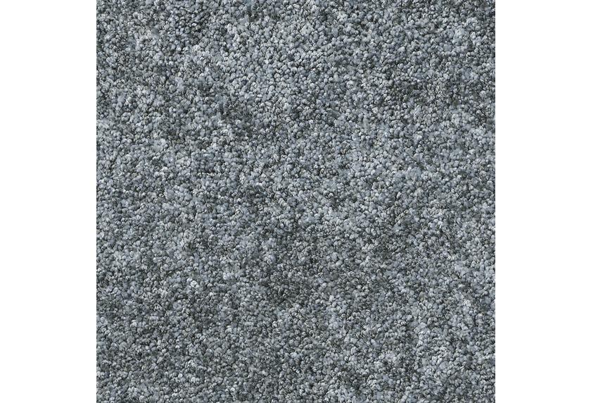 JOKA Teppichboden Cosa - Farbe 79 grau
