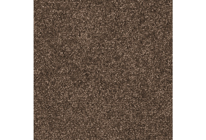 JOKA Teppichboden Dante - Farbe 31 braun