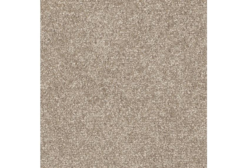 JOKA Teppichboden Dante - Farbe 61 beige
