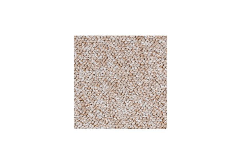 JOKA Teppichboden Delta - Farbe 172