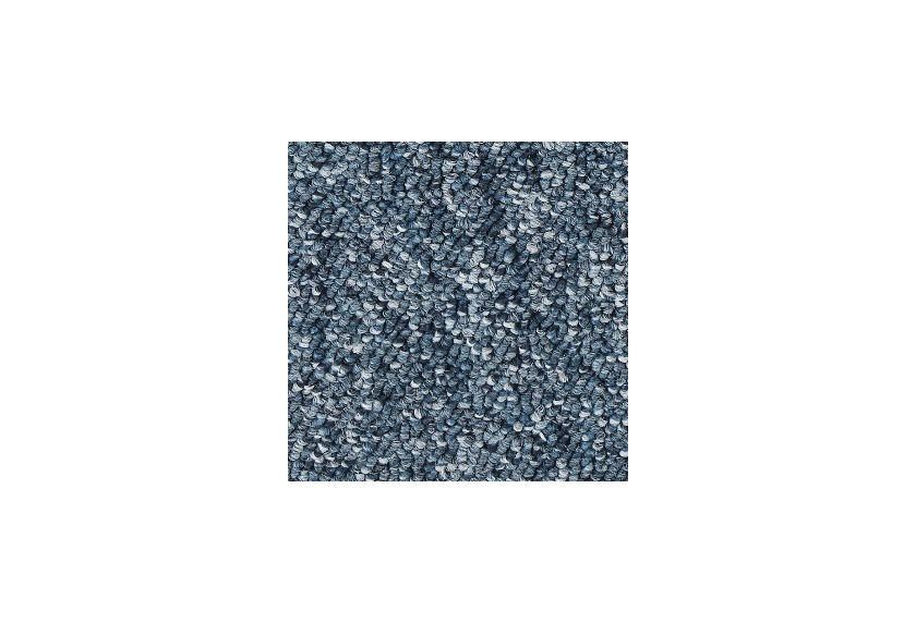 JOKA Teppichboden Delta - Farbe 82