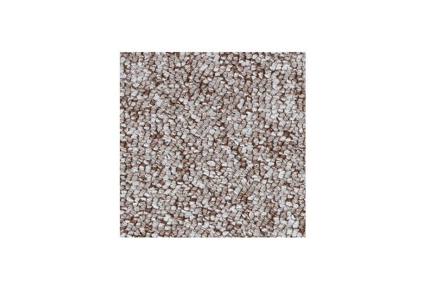 JOKA Teppichboden Delta - Farbe 90