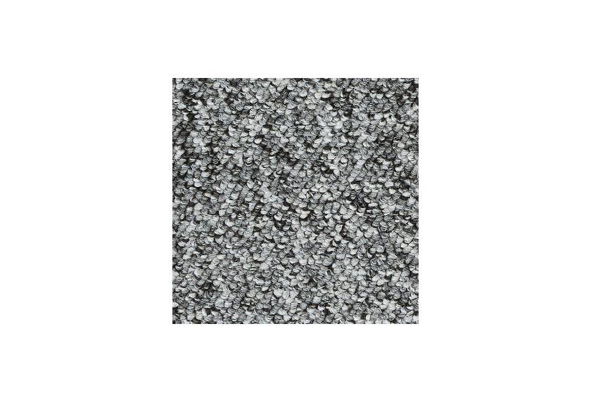 JOKA Teppichboden Delta - Farbe 92