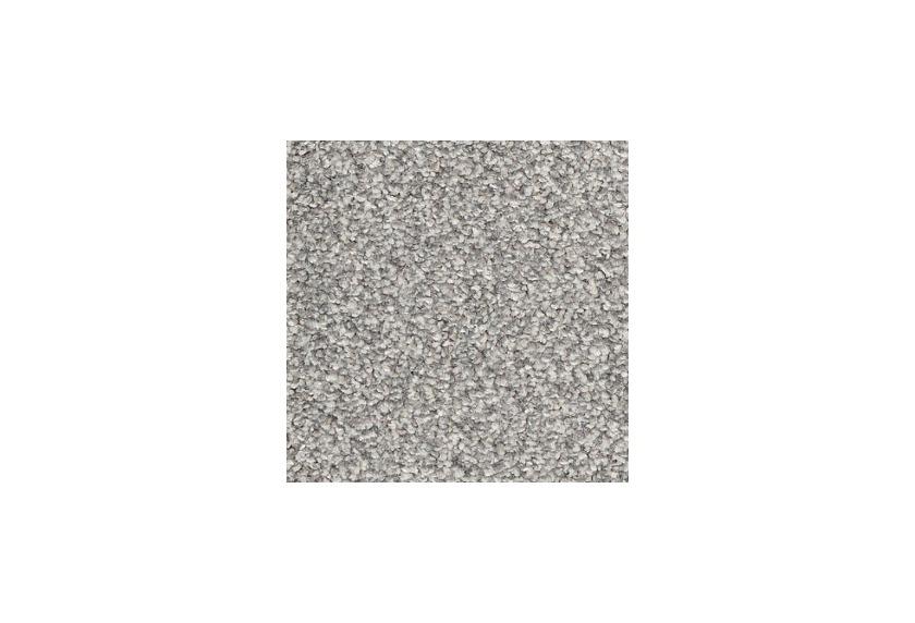 JOKA Teppichboden Derby - Farbe 93
