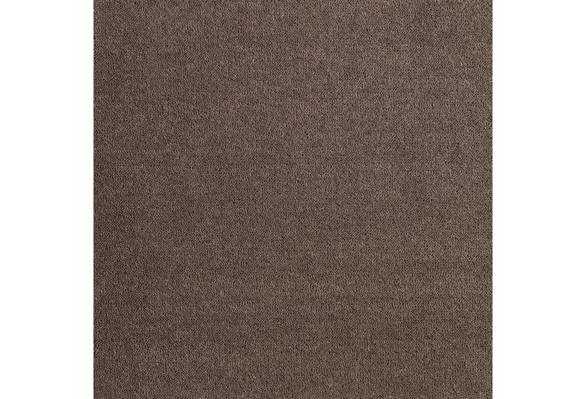 joka teppichboden dream farbe 421 bodenbel ge bei tepgo kaufen versandkostenfrei. Black Bedroom Furniture Sets. Home Design Ideas