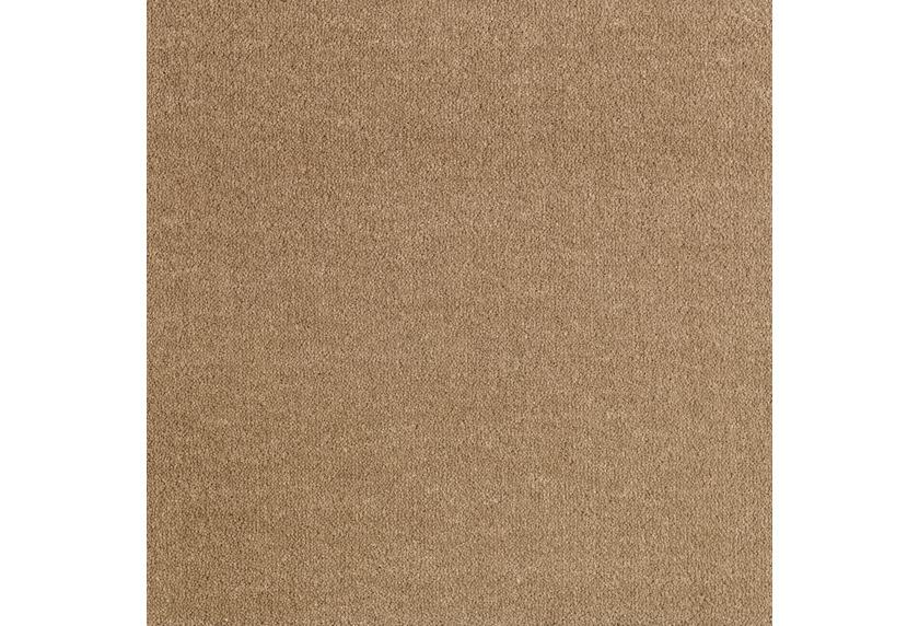JOKA Teppichboden Dream - Farbe 430