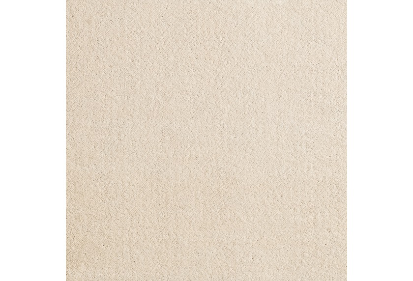 JOKA Teppichboden Dream - Farbe 450