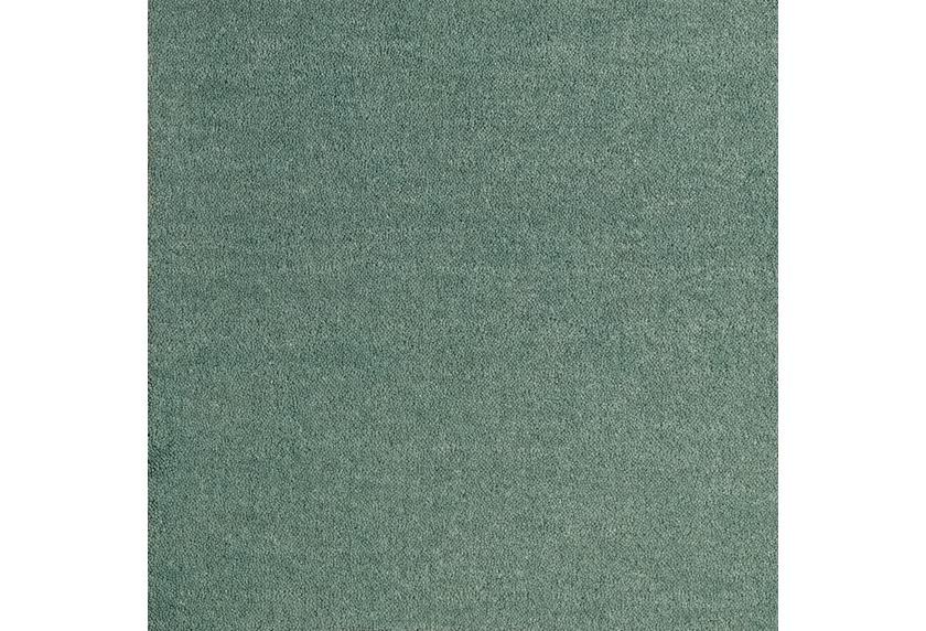 JOKA Teppichboden Dream - Farbe 661
