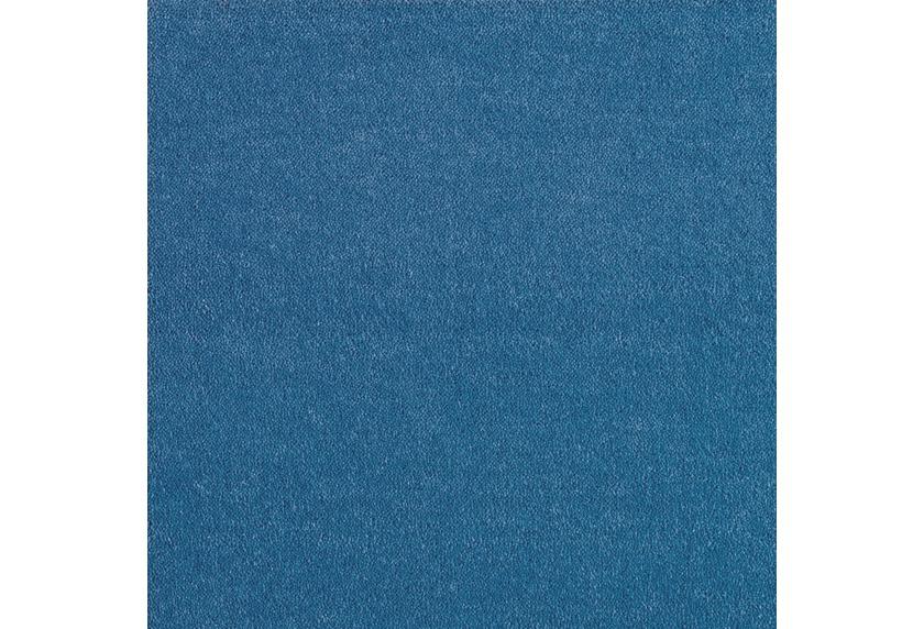 JOKA Teppichboden Dream - Farbe 721