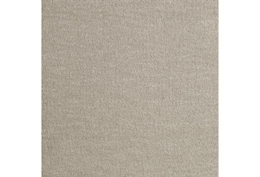 JOKA Teppichboden Dream - Farbe 860