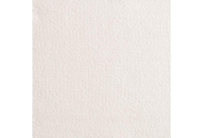 JOKA Teppichboden Dream - Farbe 890