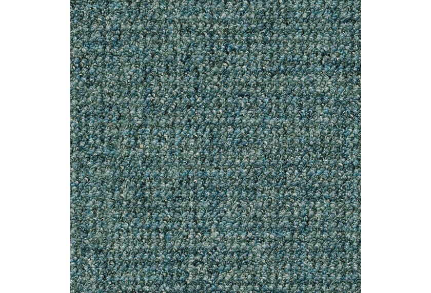 JOKA Teppichboden Dublin - Farbe 27 grün