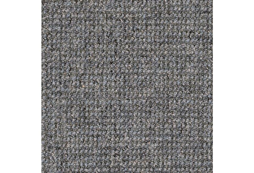 JOKA Teppichboden Dublin - Farbe 93 grau