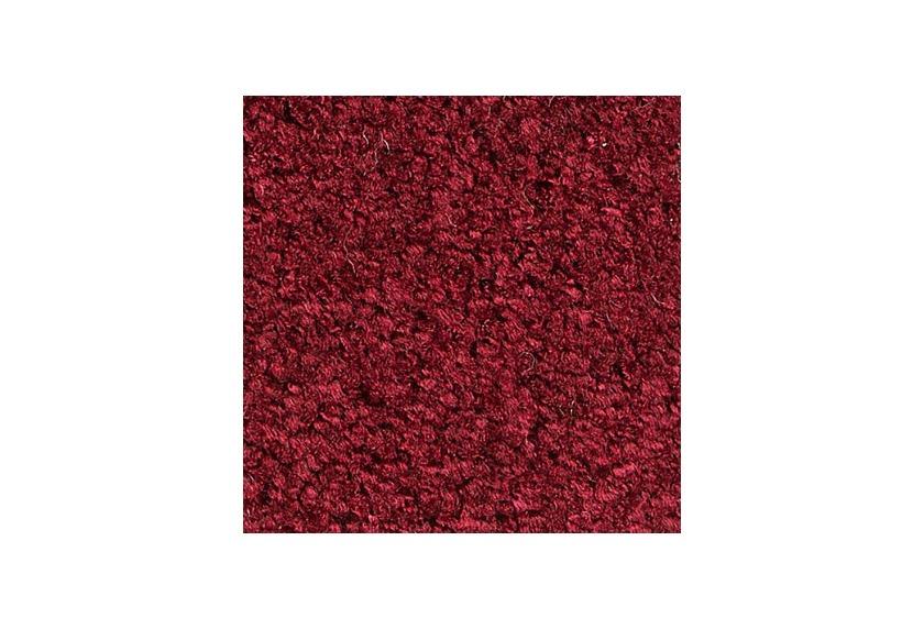 joka teppichboden duett farbe 17 bodenbel ge bei tepgo kaufen versandkostenfrei ab 40 eur. Black Bedroom Furniture Sets. Home Design Ideas