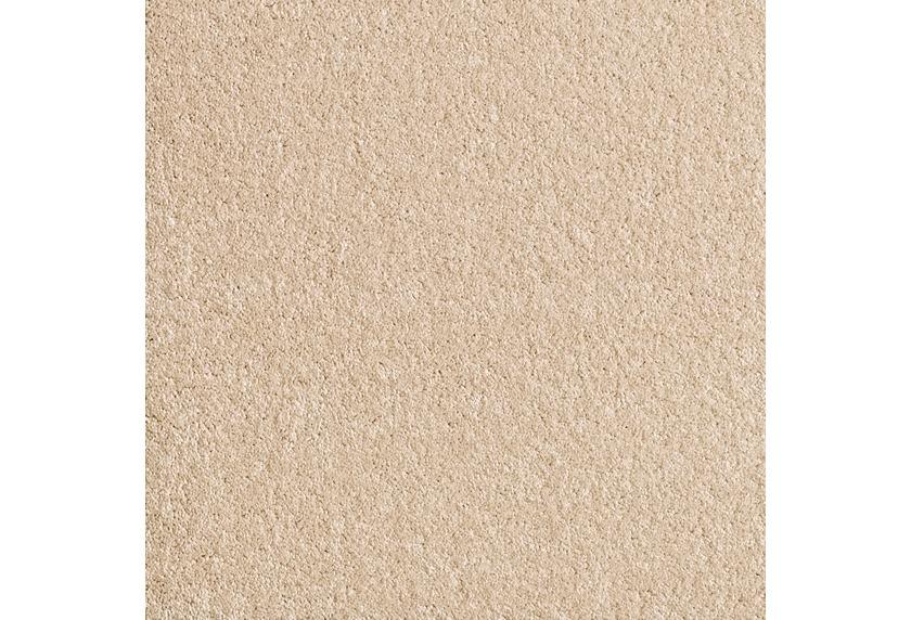 JOKA Teppichboden Elysee - Farbe 221