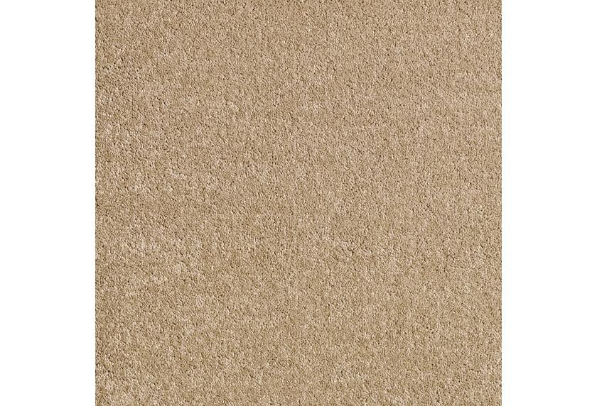 JOKA Teppichboden Elysee - Farbe 430